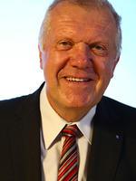 Hans Georg JODL