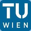 TU-Logo