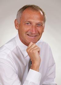 Univ.Prof. Andreas KROPIK