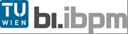 Logos von IBPM und FCP
