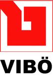 VIBÖ - Vereinigung Industrieller Bauunternehmungen Österreichs