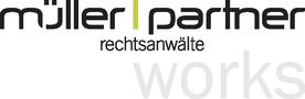Müller Partner Rechtsanwälte GmbH