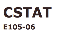 Logo CSTAT