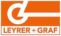 Leyrer und Graf