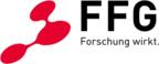 Logo Österreichische Forschungsförderungsgesellschaft