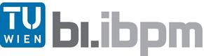Logo TU IBPM
