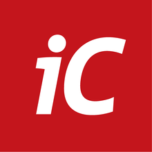 IC-Group