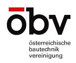 Logo ÖBV
