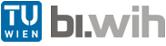 Logo von WIH